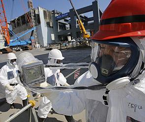 АЭС Фукусима - утечка радиоактивной воды (295x249, 36Kb)