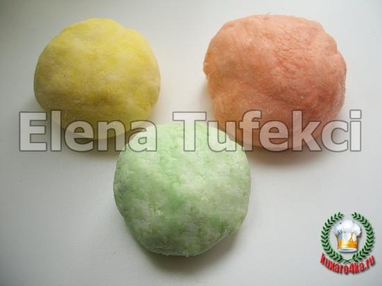 пасхальный кулич (13) (550x412, 145Kb)