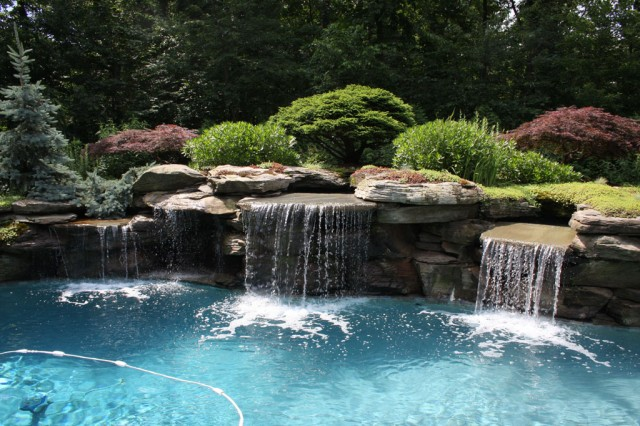 water_feature_swimming_pool_landscaping_bergen_county_nj_26-640x426 (640x426, 105Kb)