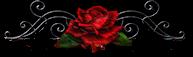 4536045_63677341_730d1318940c (193x57, 13Kb)