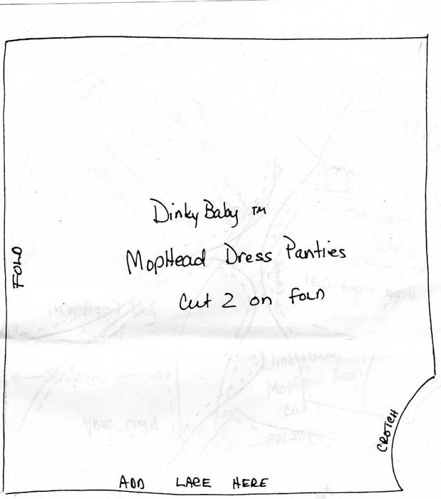 mupethead 9 (619x700, 153Kb)