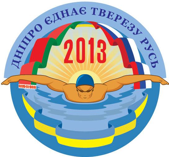 logo_tverezarus (545x508, 88Kb)