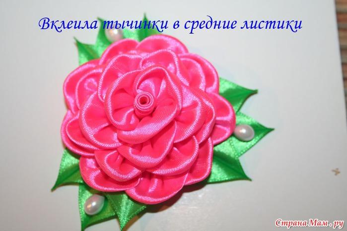 4979645_7209272_38600700x700 (700x466, 73Kb)