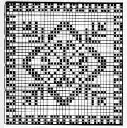 444440+-+ (179x181, 50Kb)