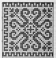 444440+----+ (181x186, 51Kb)