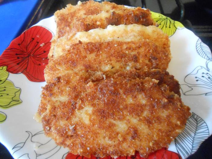 сырно картофельные котлеты 011 (700x525, 507Kb)