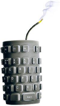 klaviatura (200x351, 16Kb)