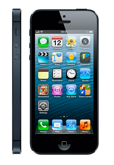 big_iphone5_black_1 (380x551, 176Kb)