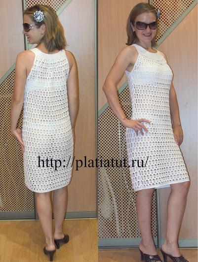 Платье (401x532, 90Kb)