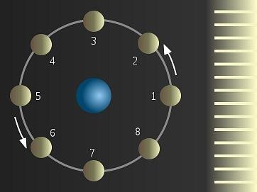 луна (362x271, 74Kb)