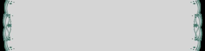 0_c4198_480dfb23_XL (876x174, 38Kb)