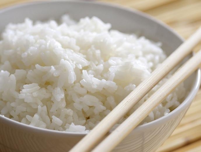 4716146_rice (689x523, 73Kb)