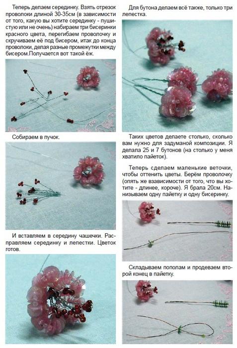 zveti2 (477x700, 144Kb)