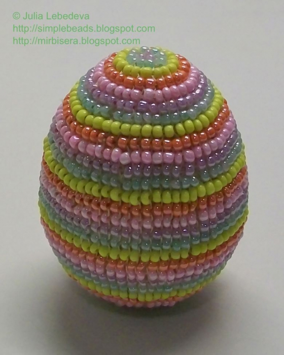 4390235_beaded_egg_01c (560x700, 212Kb)