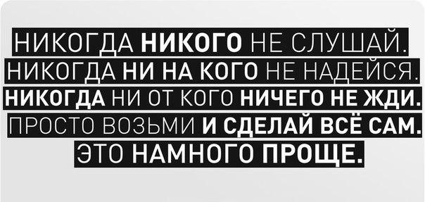 4524271__qb_KznVXPo (604x287, 44Kb)