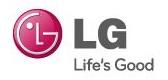 lgLogo (168x80, 5Kb)
