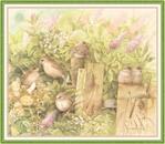 Превью Impressions of Nature 2004-11 (700x611, 337Kb)