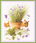 Превью Impressions of Nature 2004-23 (577x700, 287Kb)