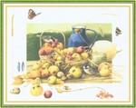 Превью Impressions of Nature 2004-32 (700x556, 257Kb)