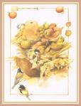 Превью Impressions of Nature 2004-36 (535x700, 249Kb)