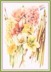 Превью Impressions of Nature 2004-46 (493x700, 251Kb)