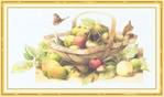 Превью Impressions of Nature 2004-47 (700x412, 189Kb)