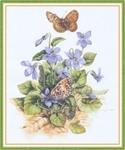 Превью Impressions of Nature 2004-54 (584x700, 268Kb)