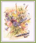 Превью Impressions of Nature 2004-57 (593x700, 315Kb)