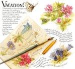 Превью Natures Sketchbook 21 (700x646, 129Kb)