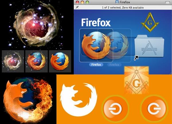 FirefoxPowerButton2600x433 (600x433, 163Kb)
