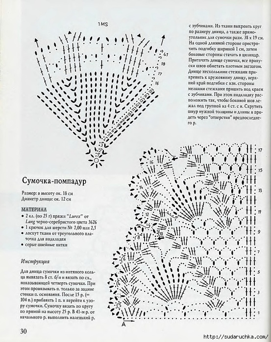 .э27 (553x700, 315Kb)
