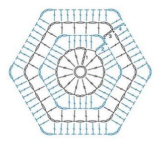 Motivo_Hexagono_graf (320x284, 32Kb)