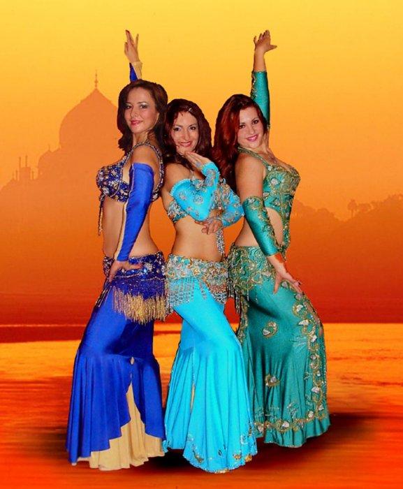 Турецкая музыка индийская и восточная музыка на телефон.