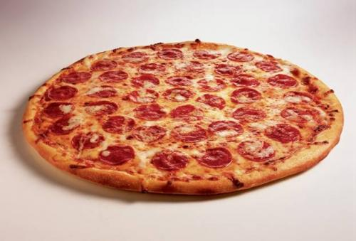 картофельная пицца (500x339, 25Kb)