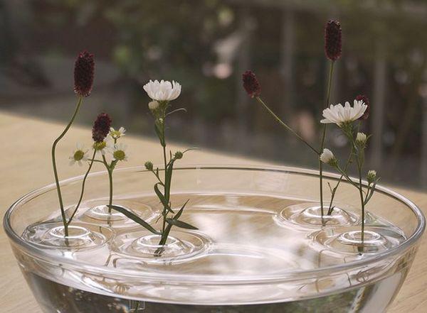 цветы. jpg (600x441, 42Kb)