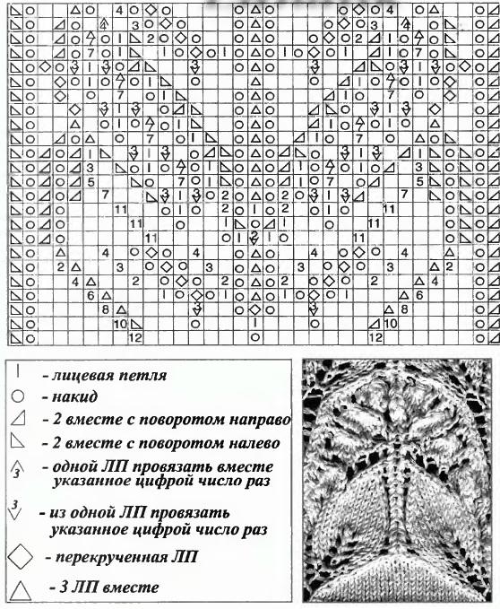 ажурный топ схема.jpg1 (558x679, 231Kb)