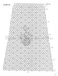 Превью preto4 (531x700, 218Kb)