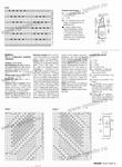 Превью 31 (514x700, 250Kb)