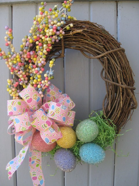 96374839_large_springwreath111 (480x640, 86Kb)