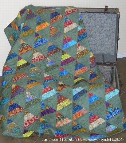 piramidyhed (410x466, 120Kb)