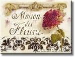 Превью 2958-MAISON-DES-FLEURS (607x459, 122Kb)