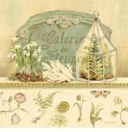 Превью white-kathryn-galerie-des-fleurs (400x413, 41Kb)