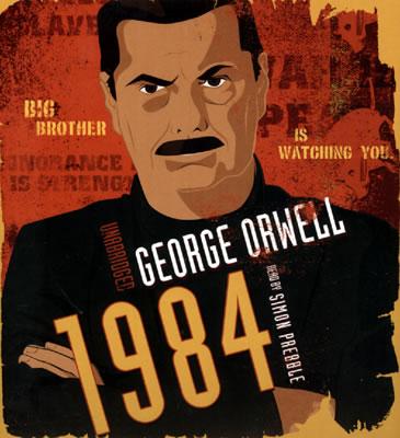 1984-george-orwell-unabridged-retail-blackstone-audio1 (365x400, 41Kb)