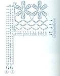 Превью Копия (2) 2 (171x216, 10Kb)