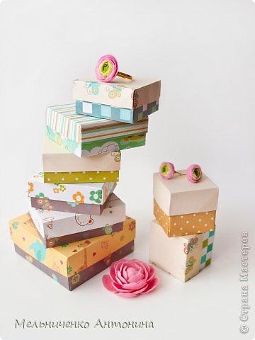 box-gift-000 (360x480, 24Kb)