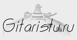 logo (1) (250x130, 15Kb)