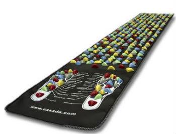 reflex-mat (350x267, 18Kb)