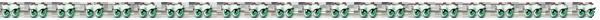 глаза14 (600x20, 29Kb)