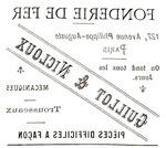 Превью parisfonderiead (512x458, 76Kb)