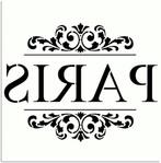 Превью stencil.1_thumb1 (504x512, 49Kb)